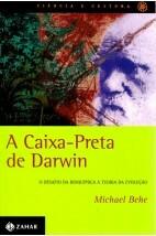 A Caixa-Preta de Darwin