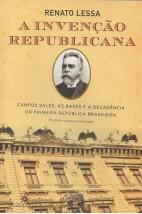 A Invenção Republicana