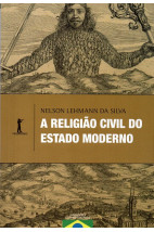 A Religião Civil do Estado Moderno