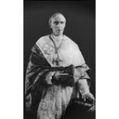 Cardeal D.-J. Mercier