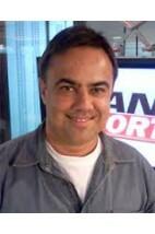 Carlos Fernando Schinner