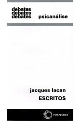 Escritos (Jacques Lacan)