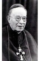 João Evangelista de Lima Vidal