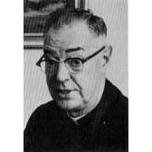 Leo J. Trese