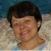Margarida Hulshof