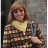 Maria H. Guerra