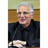Pe. Mauro Orsatti