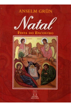 Natal  - Festa do Encontro