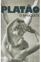 O Banquete (Martin Claret)