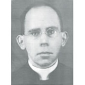 Pe. M. Penido