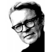 R. E. Brown