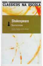 Sonetos (Shakespeare)