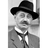 Louis Riboulet