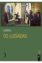 Os Lusíadas (Edições Livre)