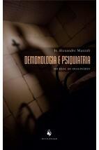 Demonologia e Psiquiatria
