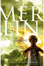 Merlin: As sete canções (Vol. 2)