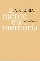 A mente e a memória