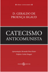 Catecismo anticomunista