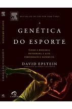 A genética do esporte