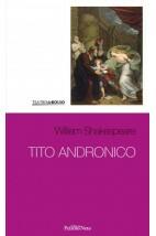 Tito Andronico (Bolso)