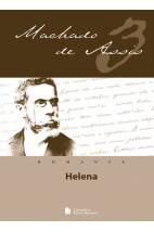 Helena (Companhia Editora Nacional)