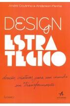 Design estratégico