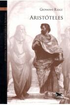 Vol 4 - Aristóteles