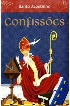 Confissões (Paulus)