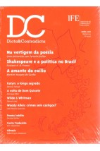 Revista Dicta&Contradicta - Vol.5