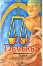 Dos Deveres