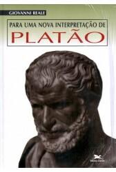 Para Uma Nova Interpretação de Platão