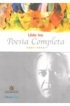 Poesia Completa: 1940-2004